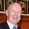 Gerry120IMG_3425