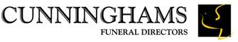 cunningham-logo2