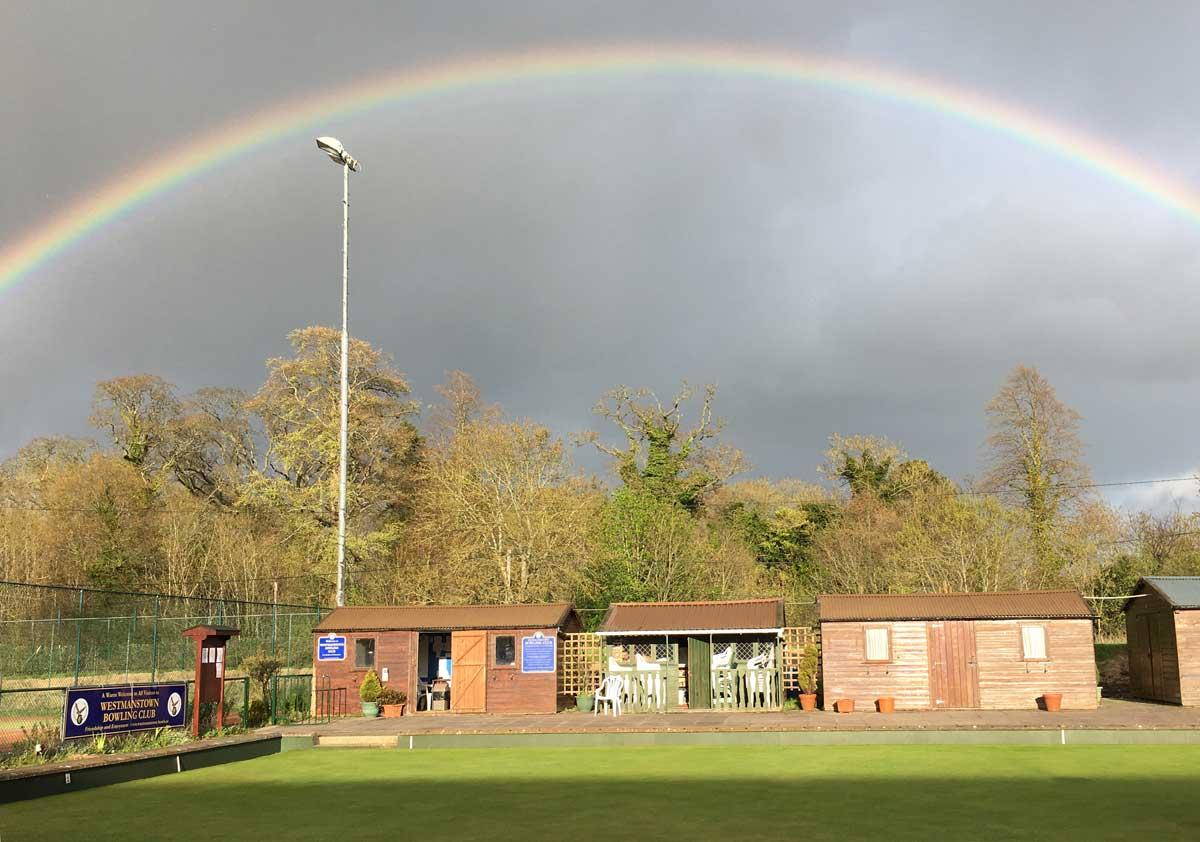 Rainbow-at-WT